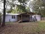 5770 Lagrange Rd - Photo 3