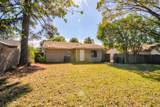 6718 Greenbark Dr - Photo 23