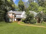 8530 Lee Oaks Cv - Photo 1