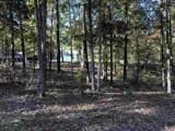 106 Gentle Ridge Way - Photo 5