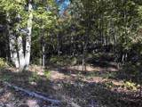 106 Gentle Ridge Way - Photo 6