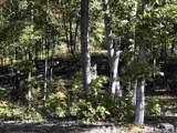 106 Gentle Ridge Way - Photo 7