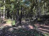 106 Gentle Ridge Way - Photo 8