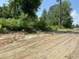 LOTS 1, 2, 3 Sawmill Branch Ln - Photo 9