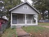 703 Barrett Pl - Photo 1