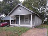 703 Barrett Pl - Photo 2
