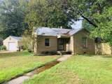 4110 Philwood Ave - Photo 1