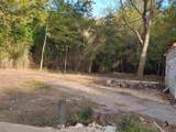 3616 Old Brownsville Rd - Photo 2
