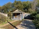2496 Winnona Ave - Photo 1