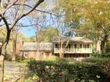 4008 Walnut Grove Rd - Photo 1