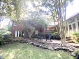 4008 Walnut Grove Rd - Photo 23