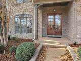 4523 Ravenwood Oaks Dr - Photo 2