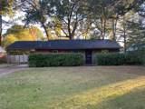 5015 Edenshire Ave - Photo 1