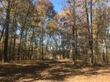 00 White Oak Acres Subdivision Cv - Photo 1