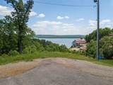 26 Viewpoint Cv - Photo 13