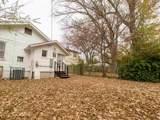 1585 Jackson Ave - Photo 2