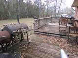 85 Aunt Bee Rd - Photo 17