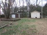 85 Aunt Bee Rd - Photo 18