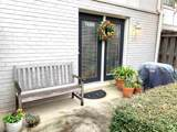 7486 Germantown Sq - Photo 17