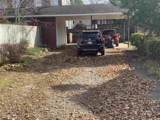 1607 Forrest Ave - Photo 9