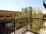 648 Riverside Dr - Photo 18