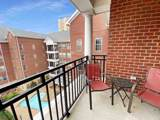 3520 Central Ave - Photo 22