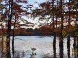 43 Chisholm Lake Rd - Photo 2