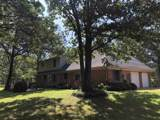 60 Carpenter Ln - Photo 21