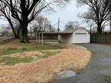 3754 Rosedale Dr - Photo 14