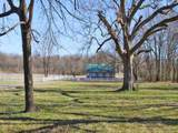 5600 Forest Hill-Irene Rd - Photo 20