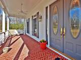 5600 Forest Hill-Irene Rd - Photo 4