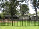 5420 Walnut Grove Rd - Photo 1