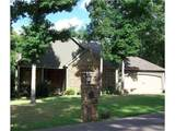 25 Carefree Ln - Photo 1