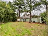 2287 Eastover Rd - Photo 24