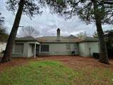 2287 Eastover Rd - Photo 25
