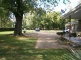 1304 Bridgewater Rd - Photo 1