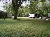 1304 Bridgewater Rd - Photo 10