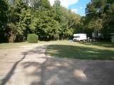 1304 Bridgewater Rd - Photo 24