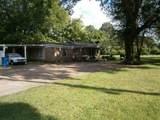1304 Bridgewater Rd - Photo 7