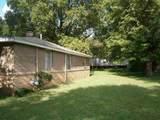 1304 Bridgewater Rd - Photo 8