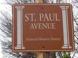 751 St Paul St - Photo 2
