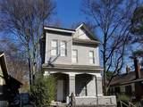 1694 Walker Ave - Photo 1