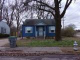 3033 Lyndale Ave - Photo 1