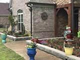 6038 Aubrey Ranch Dr - Photo 2