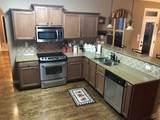 6038 Aubrey Ranch Dr - Photo 5