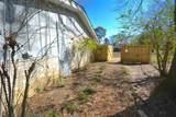 2603 Elmore Park Rd - Photo 4