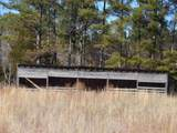 Old Union Rd - Photo 3