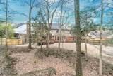 1561 Cedar Farms Cv - Photo 5