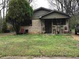 1088 Saxon Ave - Photo 1