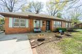 4905 Welchshire Ave - Photo 25